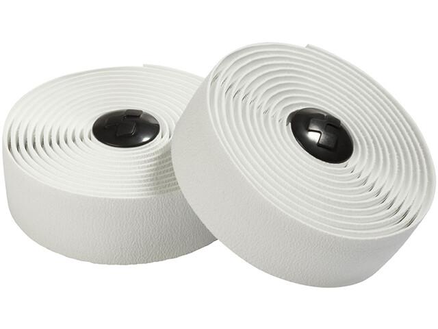 Cube Natural Fit Handlebar Tape Comfort, white